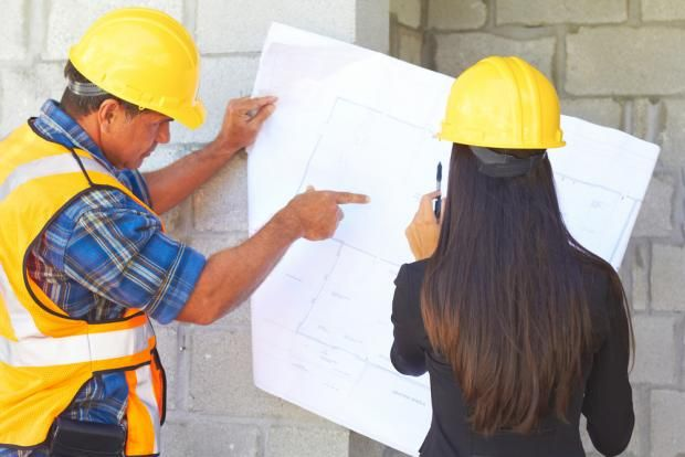 Explore FCE to hire the best designer construction manager in Ohio