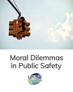 EMS Life: Dealing with everyday moral dilemmas | EMS Life