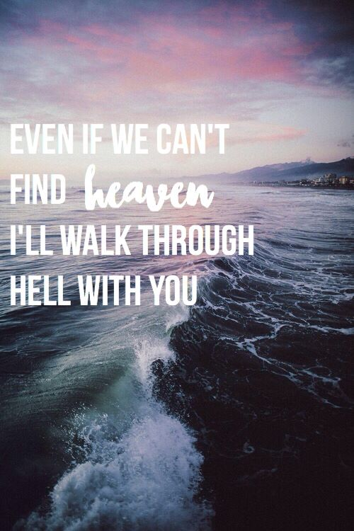 ✿ stand by you by rachel platten ✿