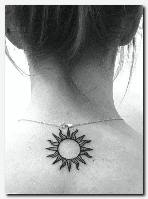 d4a90c97b #tattoodesign #tattoo carousel horse tattoo, indian flag tattoo, nearest  tattoo parlor near