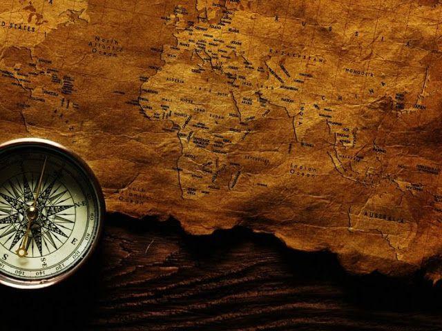 10 معلومات مهمة عن الالفاظ التاريخية فى العصر المملوكى