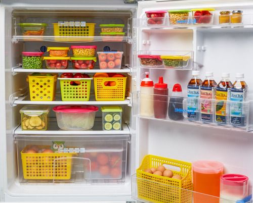 How to conquer kitchen chaos and get organised | Organizing ... Kitchen Storage Ideas Refrigerator on generator storage ideas, nylon storage ideas, cooler storage ideas, zipper storage ideas, refrigerator full of bud light, bar storage ideas, cable storage ideas, refrigerator containers and organizers, trash can storage ideas, refrigerator can organizer, kitchenette storage ideas, freezer storage ideas, assembly line storage ideas, koozie storage ideas, gaming console storage ideas, storage storage ideas, apartment storage ideas, cutlery storage ideas, cabinets storage ideas, television storage ideas,