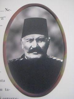 Mareşal yedi sekiz hasan paşa  Yedi Sekiz Hasan Paşa (1831 - 23 ocak 1905) Türk mareşal.  Osmanlı Ordusu'nda erlikten mareşalliğe kadar yükselebilen nadir isimlerdendir. 1831'de Çorum'da doğdu.  Kırım savaşı'na katılıp ve büyük yararlılıklar göstermiştir. İstanbul'a dönüşünde çavuş olur. Gözüpekliğiyle, daha çok Arnavut ve Çerkeslerin tekelinde olan muhafız alaylarında kendine yer edinir.
