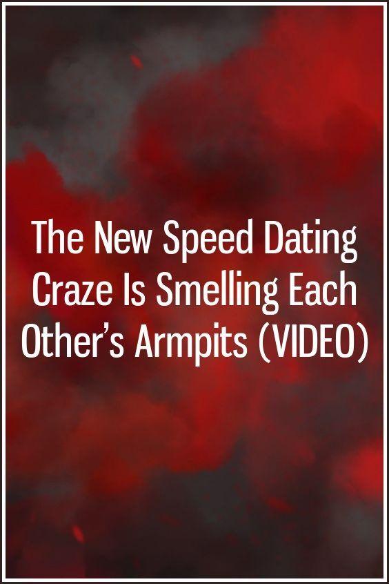aquarius speed dating datování ethan hollywood u