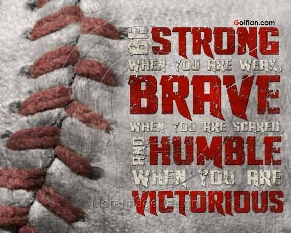 "Baseball Quotes About Life Interesting Baseball Quotes About Life 008""  Quotes  Pinterest  Motivational"