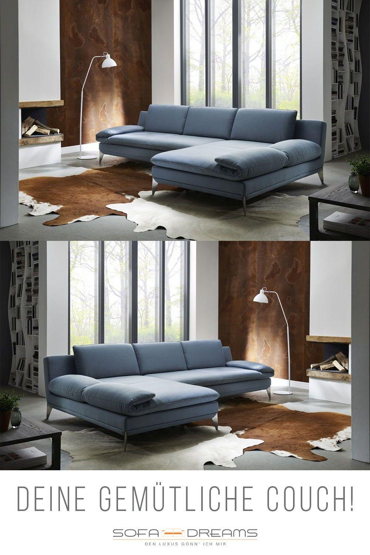 Funktionssofa Nurnberg Sofa Design Wohnzimmer Gemutlich