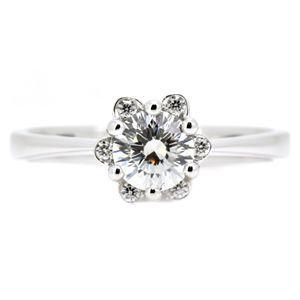 Diamond Ring Special Price