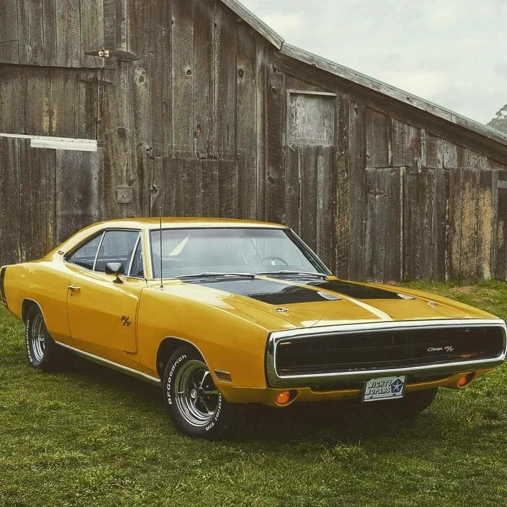 70 Dodge Charger | Muscle cars/& Trucks | Pinterest | Dodge charger ...