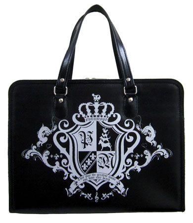 ブレーメン書類バッグ|雑貨|プトマヨ|PUTUMAYO|