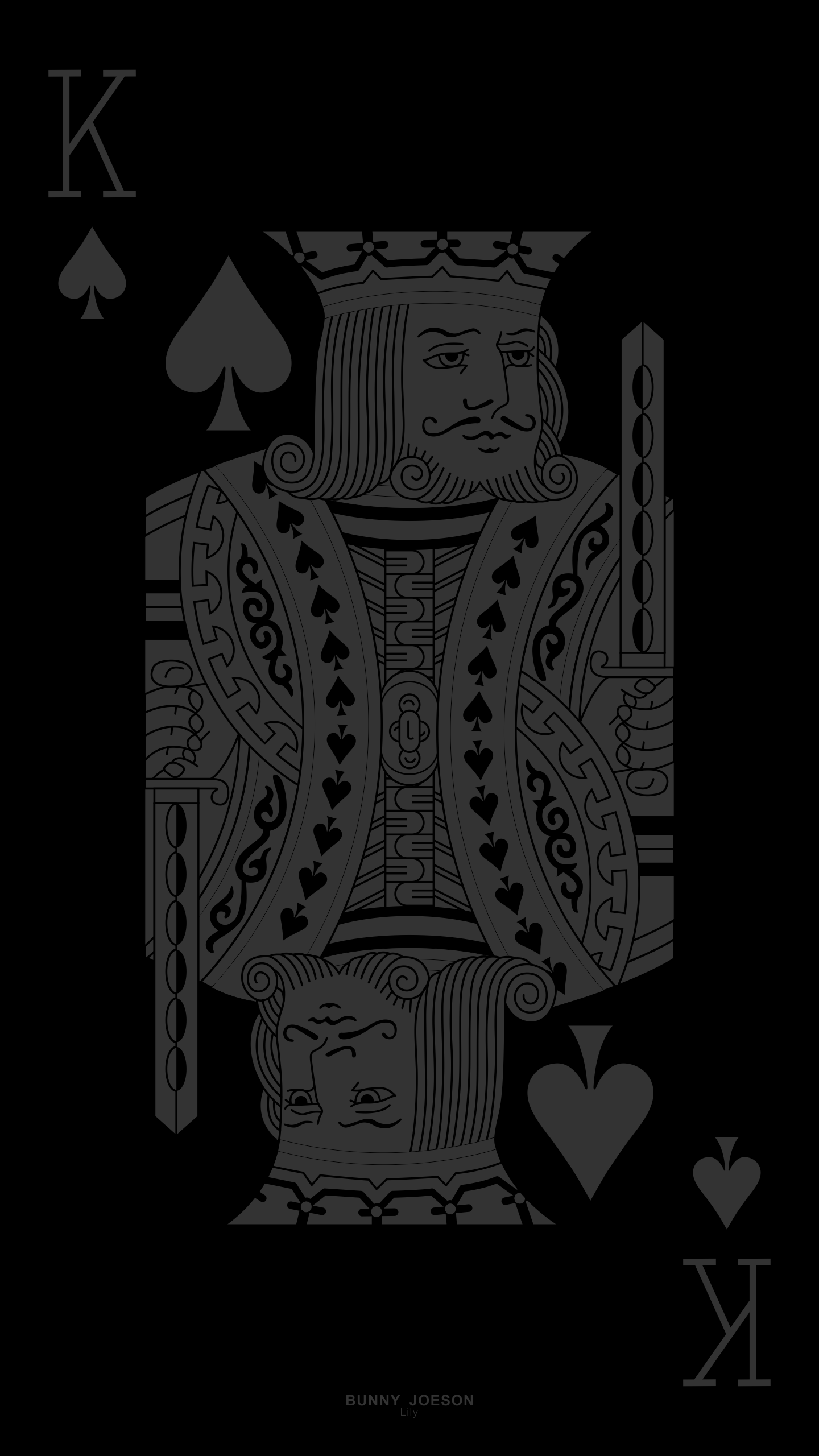 #iphone# #phone# #life# #design# #wallpaper# #color# #iOS# #poker# from Uploaded by user