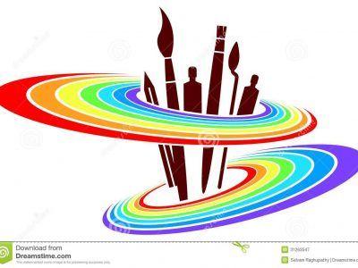 painters in kurnool painters of kurnool pinterest rh pinterest com painting logos on wood painting logos