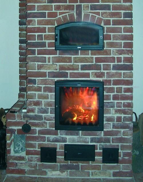 the fireplace door bake oven door and soot door we would use (all centered & the fireplace door bake oven door and soot door we would use (all ...