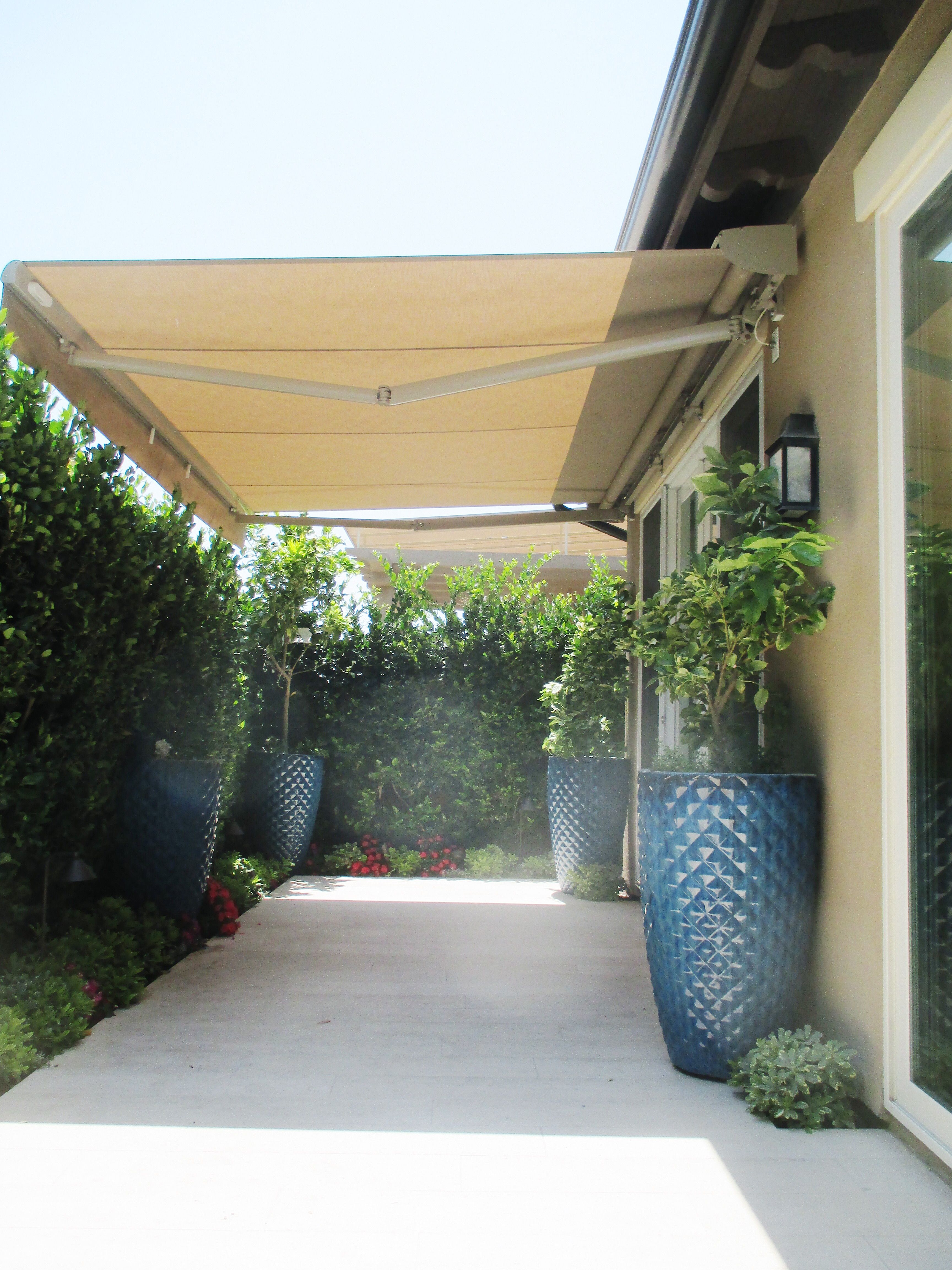 Store Banne Sunny Inch Store De Terrasse Retractable Related Post With Store De Terrasse