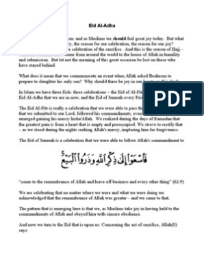 Khutbah Nikah Arabic Islamic Ethics Middle East In 2020 Books Free Download Pdf Pdf Books Download Free Pdf Books