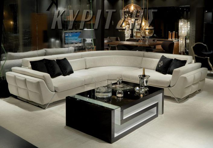 Pin by Kiritsis Furniture on Couches Collection   Έπιπλα