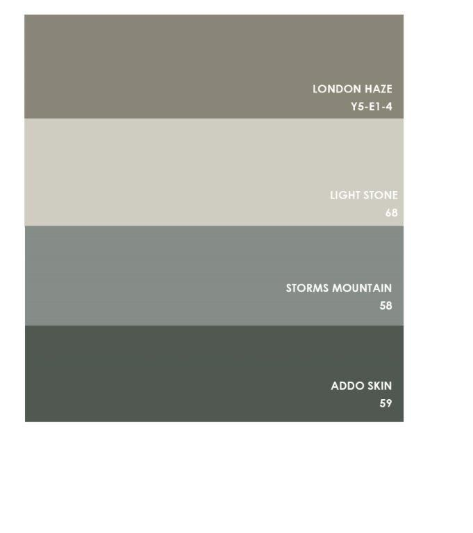 Image Result For PLASCON COLOUR STORMS MOUNTAIN