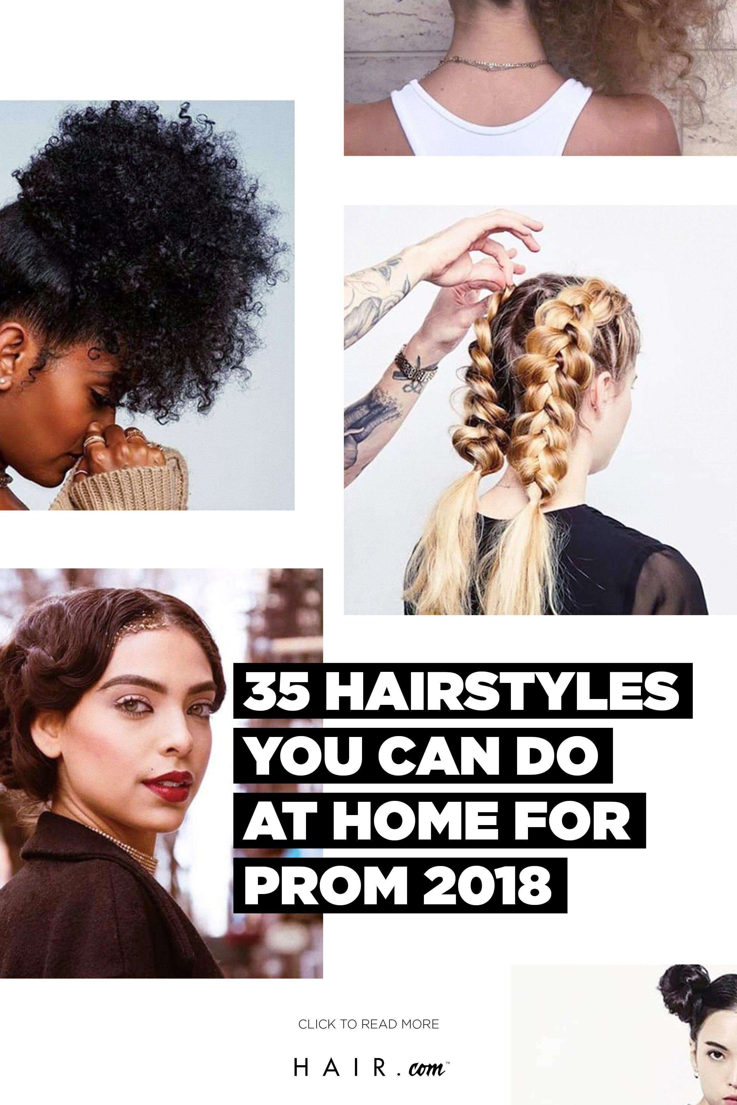10 More Stunning Natural Hair Pictorials Protective Hairstyles For Natural Hair Goddess Hairstyles Natural Hair Styles