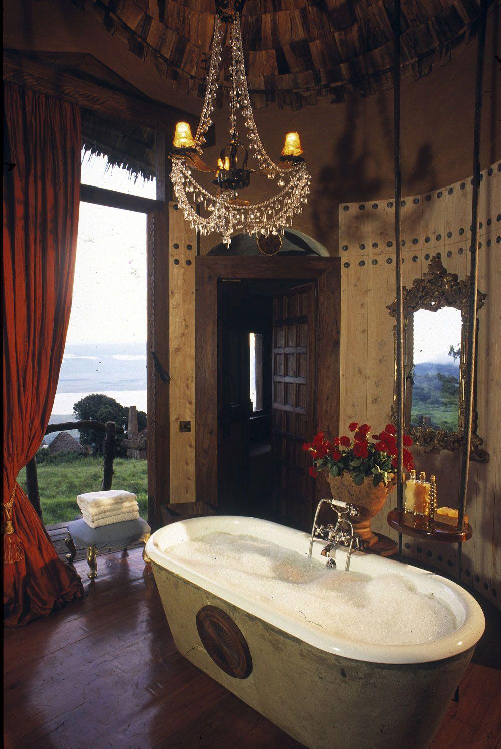 Ventilateur De Salle De Bain Nutone ~  Pingl Par Cilade Sur Designs Bathrooms Pinterest Spas