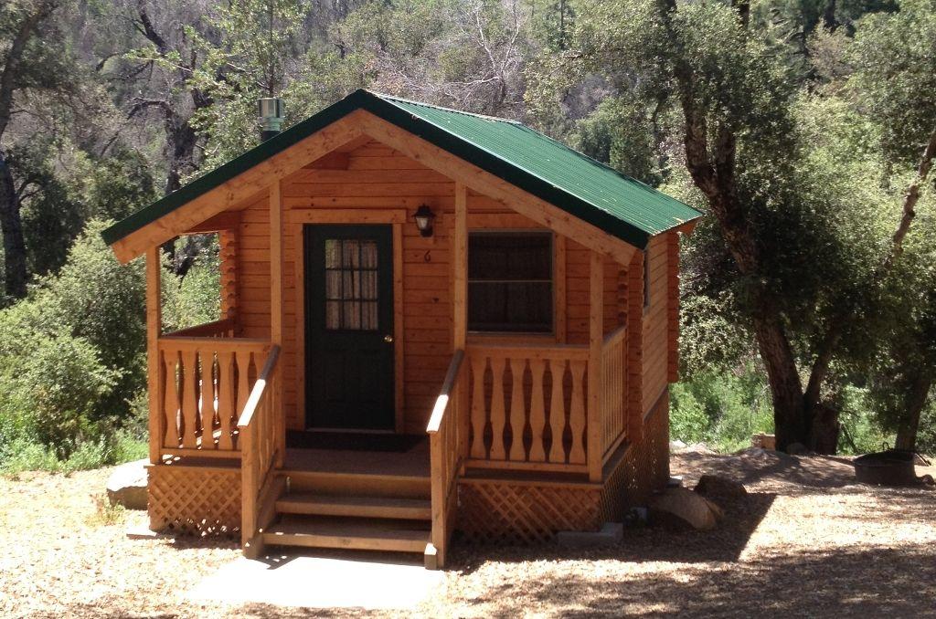 Pioneer Log Cabin One Room Cabins Log Cabin Kits Tiny Log Cabins