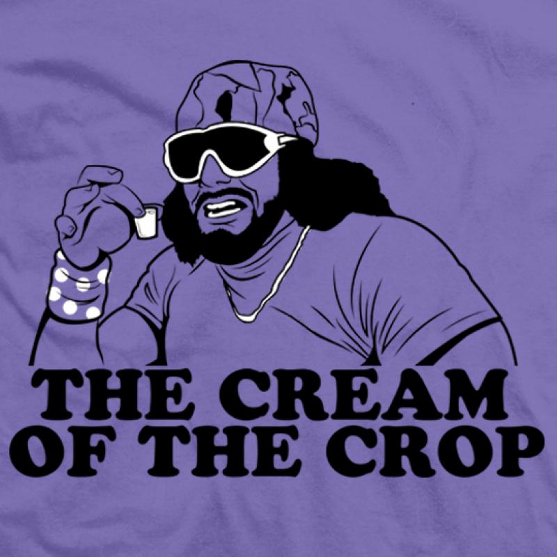 Cream Of The Crop Macho Man Randy Savage Art Macho Man Randy Savage Wrestling Posters