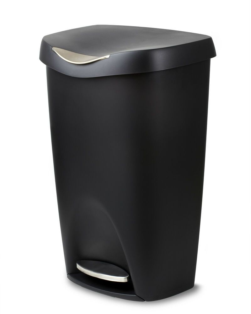Garbage Can Garbage Can Ideas Garbage Can Garbagecan Large
