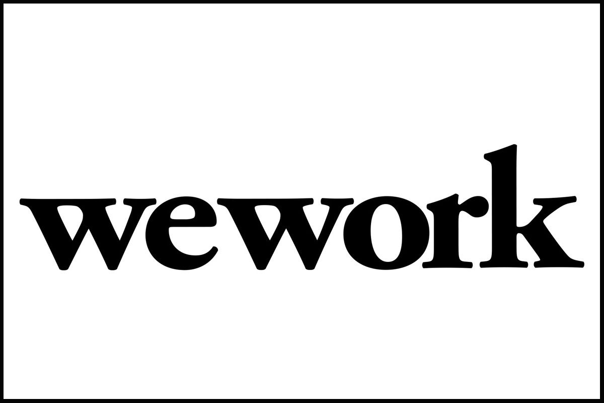 WeWork implements 'no meat' policy(画像あり) | 検索