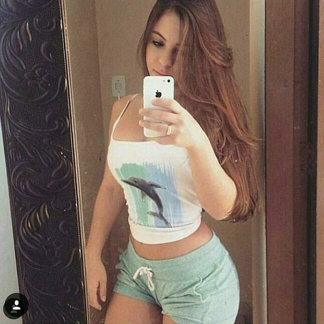 Follow me on Instagram: http://instagram.com/bellabeluga_ and add me on Snapchat: BelugaBella