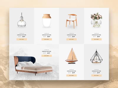 List Products Furniture For Website Catalogue Layout Catalog Design Layout Catalog Design Inspiration