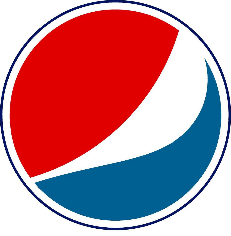 Pepsi Logo 8 Brand Identity Pinterest Pepsi Pepsi