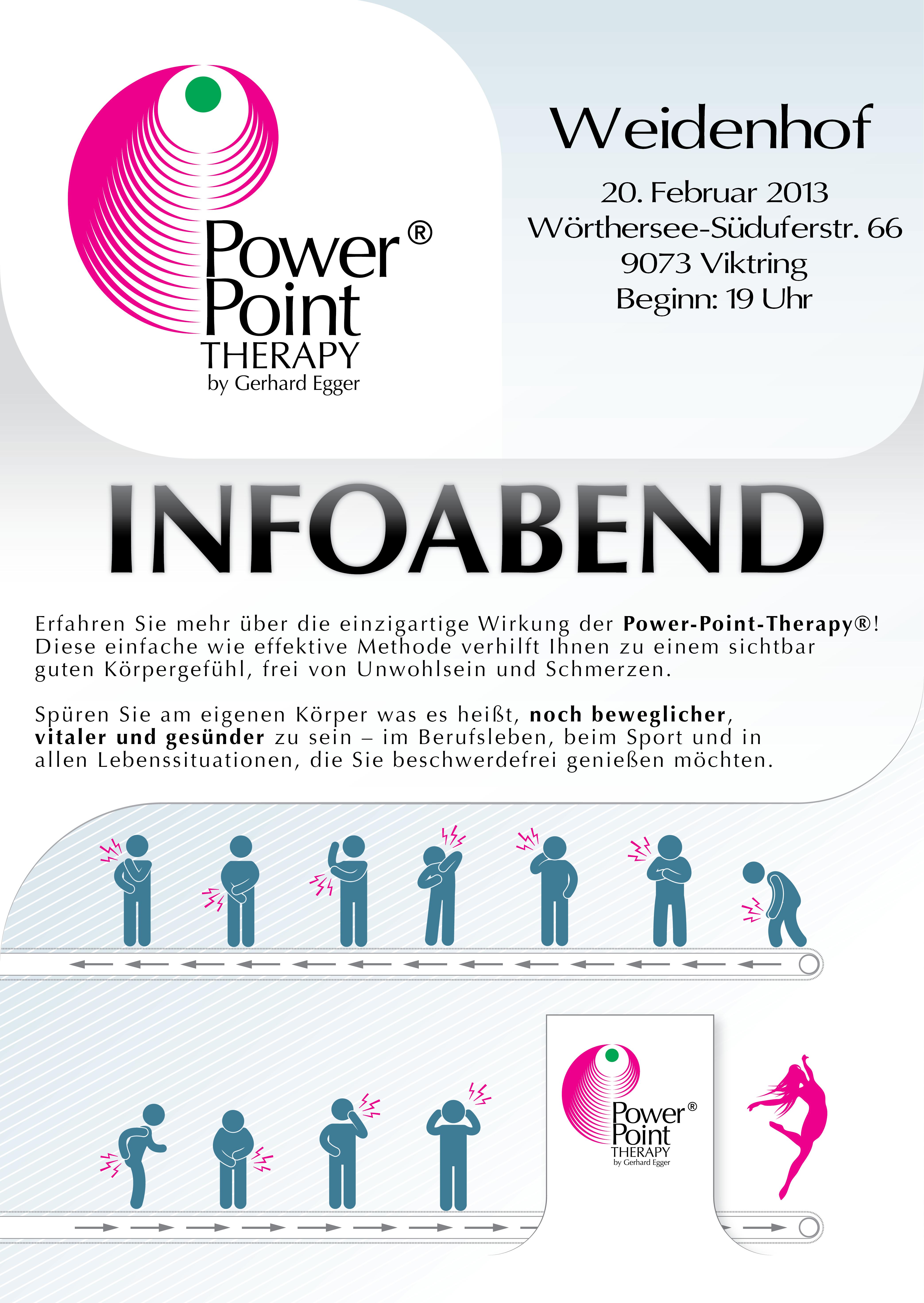 Groß Frei Bewegliche Powerpoint Vorlagen Bilder - Entry Level Resume ...