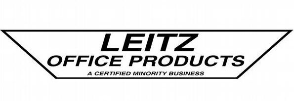 Leitz Reed Office Products   Http://officefurnitureblog.org/leitz Reed