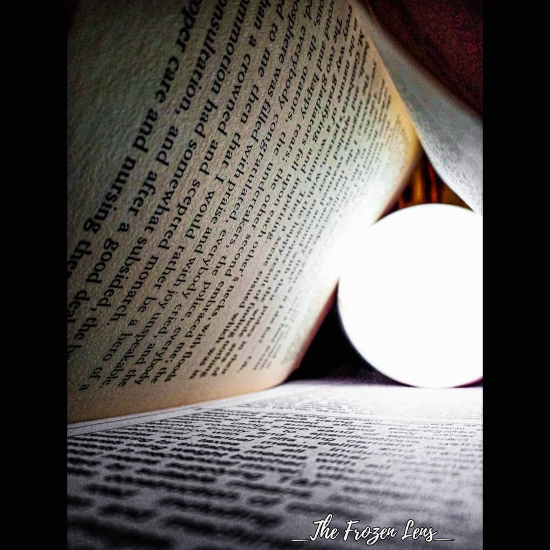 𝕰𝖓𝖑𝖎𝖌𝖍𝖙𝖊𝖓 𝖚𝖗 𝖂𝖔𝖗𝖉𝖘 𝖒𝖆𝖐𝖎𝖓𝖌 𝖙𝖍𝖊𝖒 𝖚𝖘𝖊 𝖎𝖓 𝖙𝖍𝖊 𝕽𝖎𝖌𝖍𝖙 𝖂𝖆𝖞❤️ 𝕳𝖊𝖑𝖕𝖎𝖓𝖌 𝖔𝖙𝖍𝖊𝖗𝖘 𝖙𝖔 𝖜𝖆𝖑𝖐 𝖔𝖓 𝖙𝖍𝖊 𝖕𝖆𝖙𝖍 𝖔𝖋 𝕶𝖓𝖔𝖜𝖑𝖊𝖉𝖌𝖊 𝖉𝖆𝖙  𝖚 𝕷𝖆𝖞.. . . . . . . . . #india #bhubaneswar #photography #instagram #odishadiaries #instagood #picoftheday #photooftheday #tbt #mobilephotoshoot #instadaily #holiday #creative #quarantinelife #bookstagram #read #thoughts #light #naturephotography #incredibleindia #idea #mobilephotography #thinkingoutloud