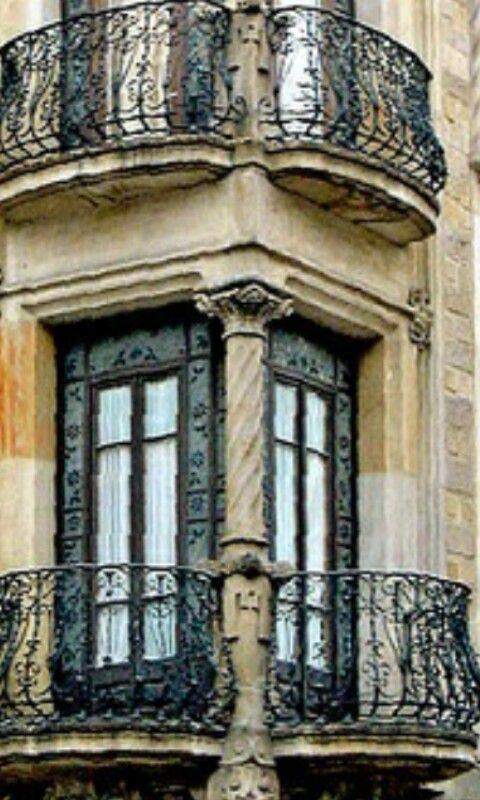 Balcones Balcones Para Ventanas Balcones Ventanas