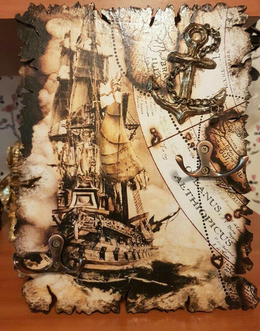 Анимация танцующий, открытки с кораблями антикварные