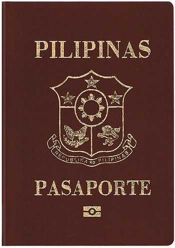 15a8177f89bb5a312d1e67e7e32c74a2 - How To Get Dual Citizenship In Usa And Philippines