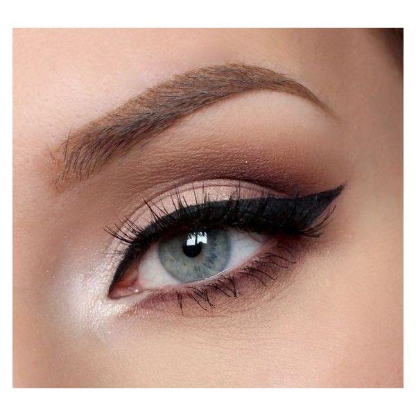 Winged Liquid Eyeliner Tutorial For Beginners Makeup Eyeliner Liquid Eyeliner Tutorial Eyeliner Tutorial