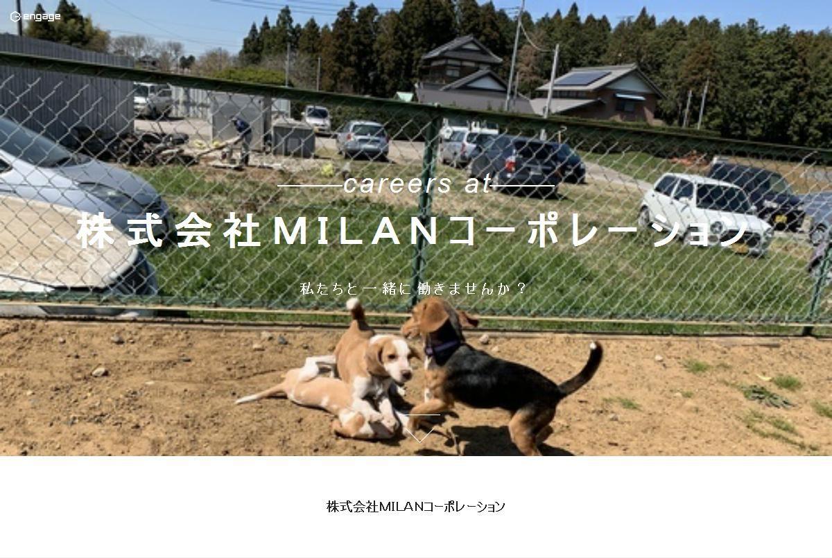 探知犬のお世話のページです 成田空港探知犬訓練センター業務 弊社が所有する犬達のお世話や育成 センター内の管理 マリノアやビーグル達がたくさんいます 朝昼晩のトイレ出しやご飯をはじめとする犬のお世話や探知犬の訓練 空港で働く検疫探知犬の 犬