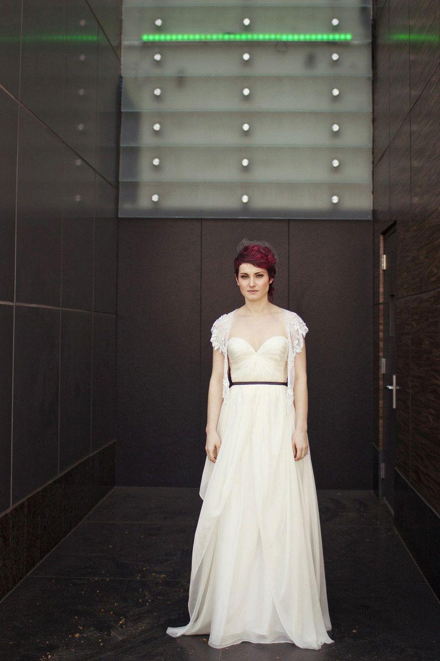 Wedding dresses brooklyn  Pin by ColorsWedding on Bride  Pinterest