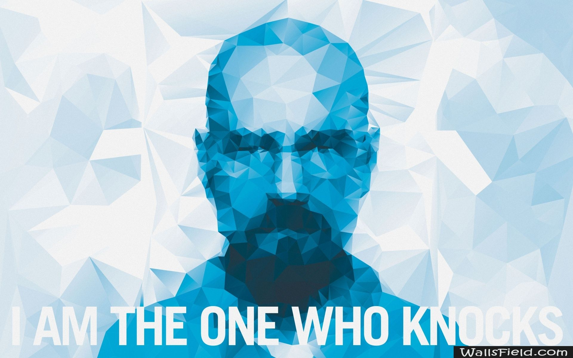 Heisenberg breaking bad heisenberg free hd wallpapers and hd you can view download and comment on heisenberg breaking bad free hd wallpapers for your voltagebd Choice Image