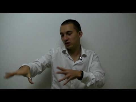 beatbox tutorial video free