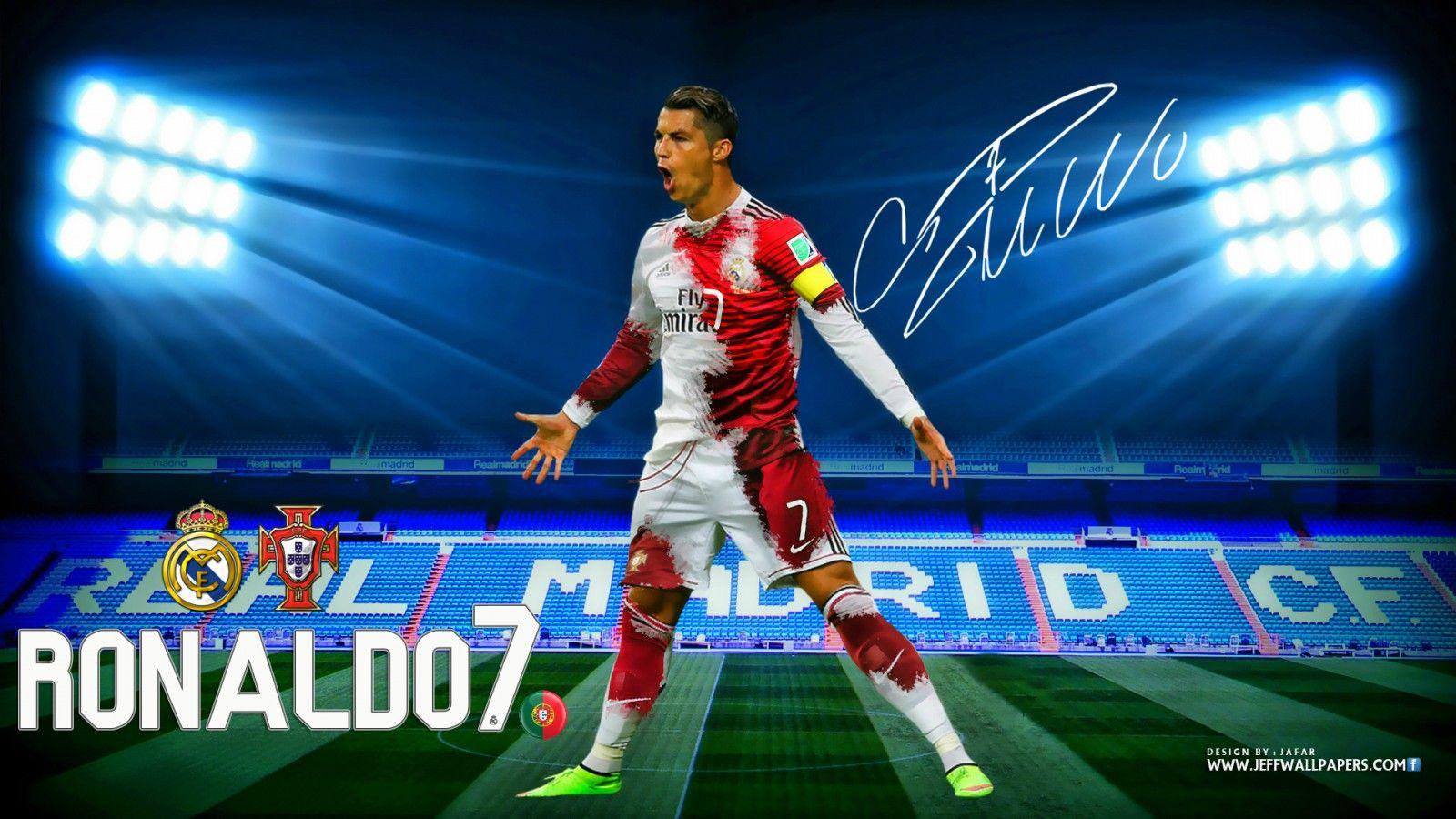 Cristiano Ronaldo Wallpaper 2015 Cristiano Ronaldo Ronaldo Cristiano Ronaldo Wallpapers