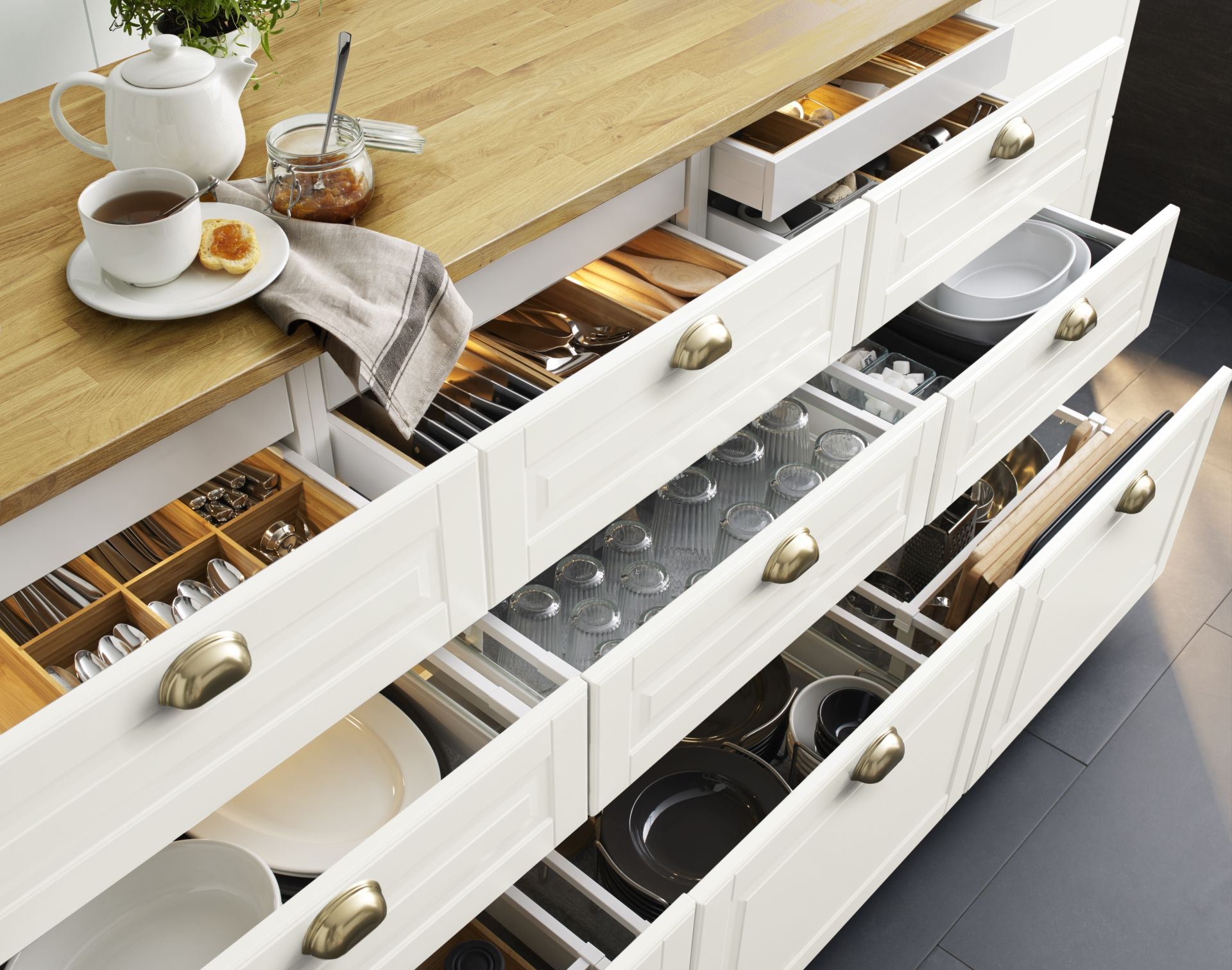Ikea Nederland Interieur Online Bestellen At Home Furniture Store Kitchen Remodel Countertops