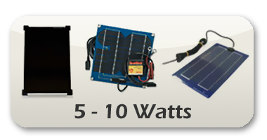 Solar Charger Multi Use Solar Chargers For All Applications Solar Battery Charger Solar Charger Marine Batteries