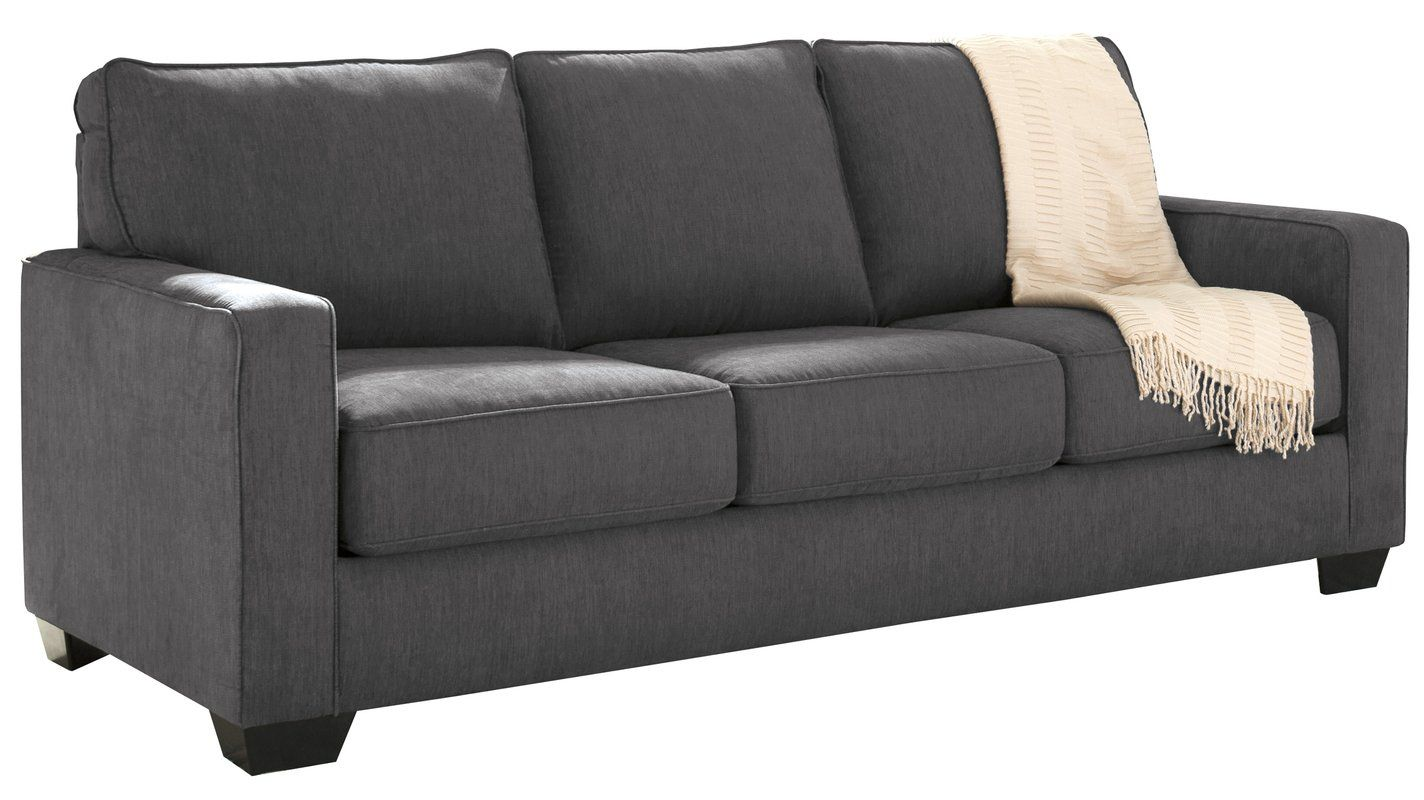Super Madilynn Sofa Bed In 2019 Big Room Queen Sofa Sleeper Inzonedesignstudio Interior Chair Design Inzonedesignstudiocom