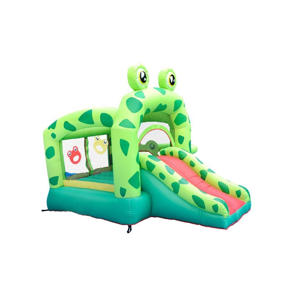 Kids Inflatable Jumping Slide Rentals Castle Inflatable Bouncer Bouncy Castle For Sale Water Slides Inflatable Bouncers Inflatable