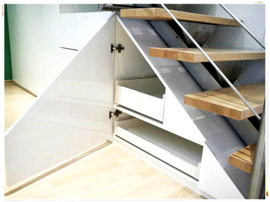 Schrank Unter Offener Treppe Stilvolle Regal Unter Treppe Regal Unter Treppe Selber Bauen Home Schrank Unter Treppe Treppen Regal Treppe Selber Bauen