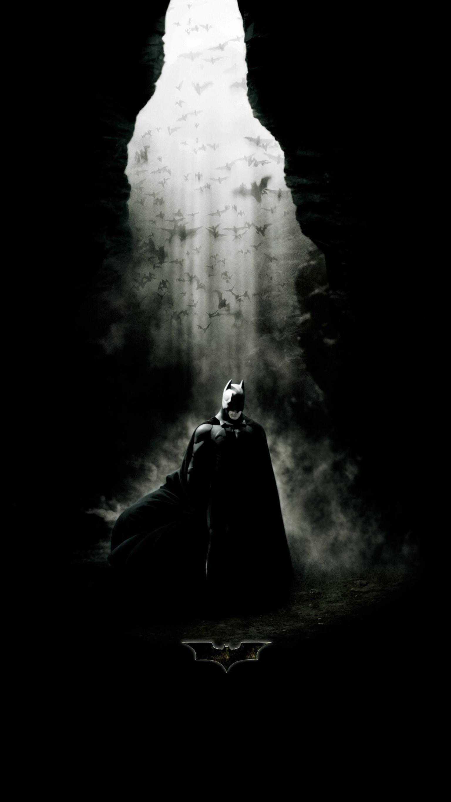 Moviemania Textless High Resolution Movie Wallpapers Batman Begins Batman Wallpaper Batman The Dark Knight