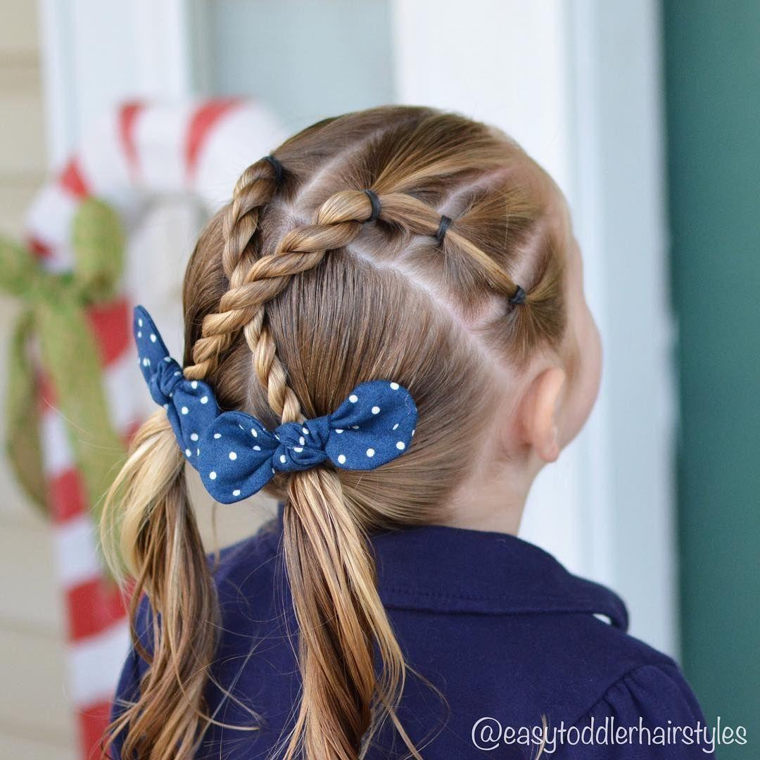 Причёска принцессы своими руками фото 628