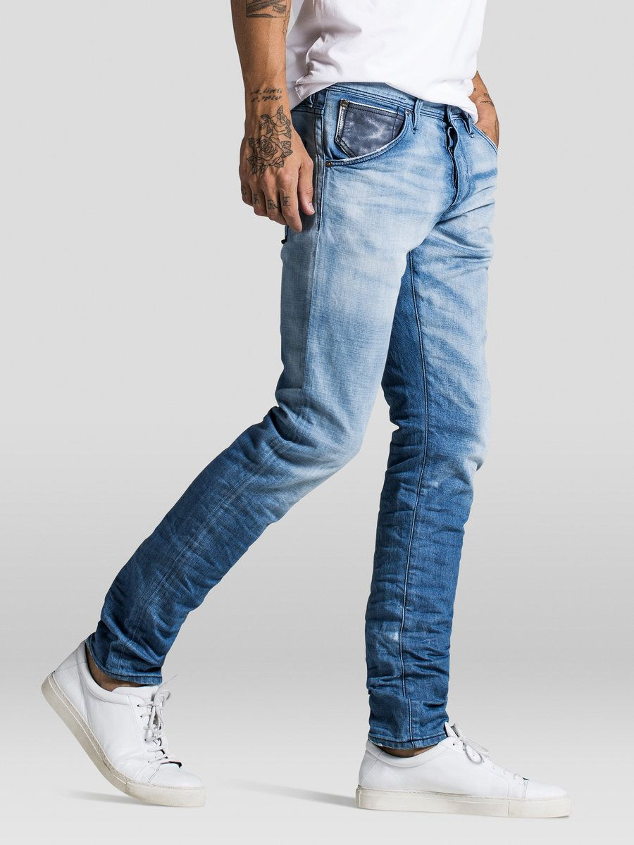 detailed pictures new high buy online Pin on Skinny jeans(men)