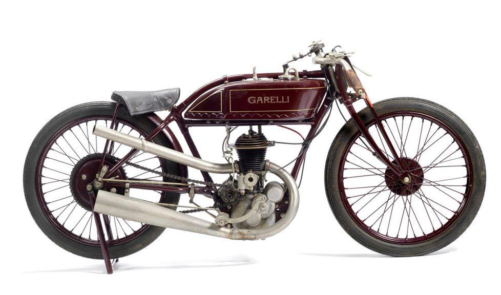 Ex-Tazio-Nuvolari-Garelli-1923